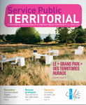CNFPT | SERVICE PUBLIC TERRITORIAL N° 12 (mars 2014)