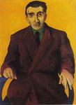 Ritratto di Salvatore Cambosu 2