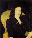 Ritratto di Pupa Onorato (1946)