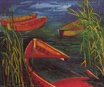 Barche (1979)