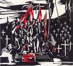 Morte del compagno  (1955)