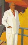 Ritratto di mio padre (1954)