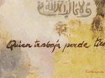 Allah è il solo vincitore