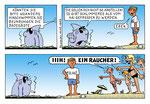 Haiopeis - Raucher