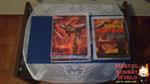 Mortal Kombat 9 o renascimento das cinzas!!! Like a Boss (diga-se de passagem)