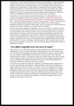 Lyon Capitale page 2