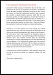 Le Dauphiné Libéré 111017 page 2