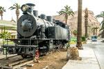 ...Lokomotive aus Esslingen / Germany...