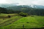 "Die Hacienda ""El Serena"" liegt wunderschön...."