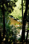 der Grand River