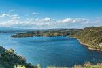 """Der See """"Dique los Molinos"""""""" ist eine Touristen-Attraktion bei Cordoba..."""
