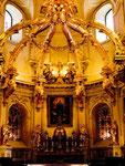 """""""Basilique-Cathedrale-Notre-Dame-de-Quebec"""""""
