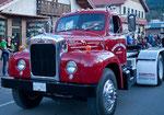 ....wunderschöne trucks....
