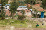 ...die Halbinsel Chucuito war ein Traum