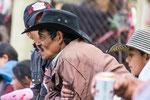 ....Typen wie aus dem besten Western....