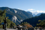 "View to the ""Yosemite Valley"""