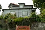...eines von vielen deutschen Häusern