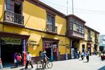 ....die nächsten Bilder zeigen Eindrücke von der Altstadt.....