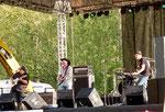 Band aus Toronto