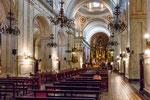 ...die Kathedrale...