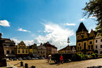 ...Marktplatz...