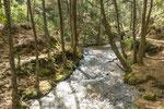 ....ARVI Park ist ideal zum wandern und radfahren.....