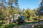 """...der schöne Campground """"La Florida"""" von Ralf und Bettina Lage..."""