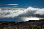 ...skurile Wolkenformationen ändern sich laufend...