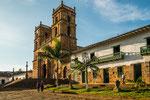 ....die große Kathedrale.....
