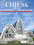 Chiesa Oggi Architettura e Comunicazione n°94/2011