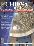 Chiesa Oggi Architettura e >Comunicazione n° 91/2010