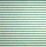 Manifold:0008 - acrylic on acrylic sheet - 100 x 100 cm