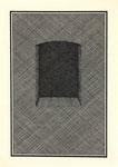 Drawing 5 - 14.8 x 10.5 cm