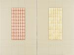 Bricks - 75 x 100 cm