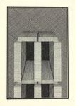 Drawing 6 - 14.8 x 10.5 cm