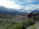 Kennicott Mine 2