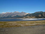 Kluane Lake 2