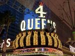 Las Vegas 3