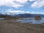 Monio Lake