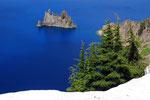 Crater Lake 7