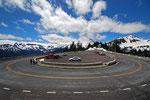 Mount Rainier 2