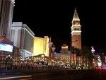 Las Vegas 12
