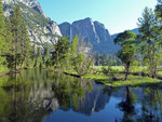 Yosemite NP 6