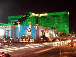 Las Vegas 16