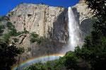 Yosemite NP 4