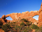 Arches Nationalpark 1