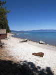 South Lake Tahoe 3