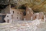 Mesa Verde NP 2