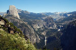 Yosemite NP 5