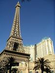 Las Vegas 17